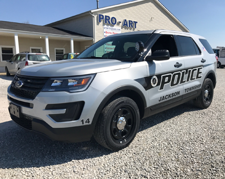 Fire And Ems Vehicles Pro Art Signs Vehicle And Fleet